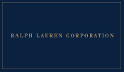 Ralph Lauren Announces Appointment of Valerie Jarrett to Board of Directors