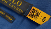 Ralph Lauren Corporation Unveils Digital Product Identities to Tens of Millions of Products